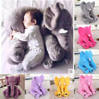 Внешний вид - Newborn Baby Sleep Pillow Nursing Prevent Flat Head Plush Toy Cushion Doll Pad
