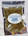 Whole Green Peppercorns - India - 1 - 4 oz. Packages - Great for various dishes