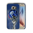 New York Giants Samsung Galaxy S4 5 6 7 8 9 10 E Edge Note 3 - 10 Plus Case n2 $16.95 USD on eBay