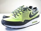 DS NIKE 2013 AIR MAX LIGHT UK SIZE? EXCLUSIVE VOLT 10 - 12 SUPREME ATMOS 1 90 97