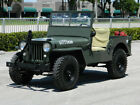 1948+Willys+CJ%2D2A