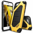For Apple iPhone 7/7 Plus | Ringke [MAX] Heavy Duty Protective Bumper Cover Case <br/> IN-STOCK✔ RINGKE&reg; OFFICIAL✔ FREE SHIPPING✔ TOP SELLER✔