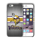 Minnesota Vikings Case for Iphone X XS Max XR 11 Pro Cover Plus Other models n3 $16.95 USD on eBay