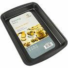Best Good Cook Baking Pans - Get Goods Easy Baking Oven Trays Non Stick Review