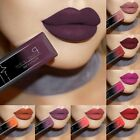 Waterproof Long Lasting Liquid Pencil Matte Lipstick Makeup Lip Gloss Hot Sexy