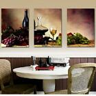 Art Oil Painting Modern Wall Home Decor Scenery Picture Print On Canvas No Frame