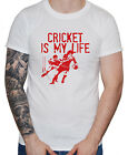 Funny Rugby T-Shirt