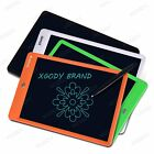 10.1'' LCD Writing Pad Tablet Notepad Boogie e-Writer Board W Stylus Drawing