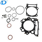 NEW+Top+End+Head+Gasket+Kit++FOR+YAMAHA+GRIZZLY+Rhino+660+4x4++FREE+USA