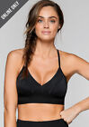 NEW Womens Lorna Jane Activewear   Claudine Yoga Bra