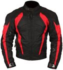 MILANO SPORT Gamma waterproof Motorcycle Jacket