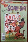 SCOOBY DOO 100 Signed By Joe Staton from DC COMICS 2005 with COA