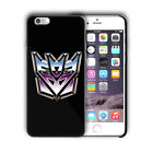 Animation Transformers Iphone 4s 5 5s 5c SE 6 6s 7 8 X XS Max XR Plus Case 01