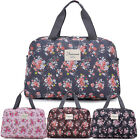 Women Lady Hand Luggage Gym Bag Causal Daypack Travel Pack ShoulderbagTote New
