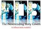 The Neverending Story Light Switch Covers Home Decor Outlet