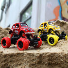 Kid Toy 1/36 Q Beetle Alloy SUV Beetle Car Cross Country Truck Vehicle Classical