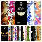 For Alcatel One Touch Idol 2 Mini 6016 6016D 6016A 6016E 6016X Hard Cover Case