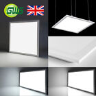 Office Ceiling Suspended Recessed Surface Mounted LED White Panel Light 595x595