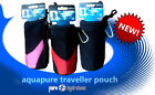 Pure Hydration Aquapure traveller Pouch Military Drinks holster