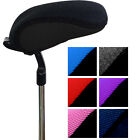 Stealth Putter Boote Golf Club Headcover