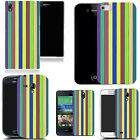 hard durable case cover for samsung & other mobile phones - horizontal