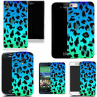 hard durable case cover for samsung & other mobile phones - freezing fur