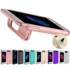 Magnetic Stand Power Bank Pack Battery Charger Case Cover For iPhone XS 8 6 Plus