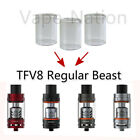 All Type Of SMOK2 Tank Replacement Pyrex Glass-TFV8 BIG Baby/ Baby Beast / TFV12