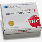 THC Detection Kit