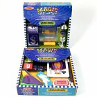 Magic in a Snap Creative Tricks and Jokes Melissa and Doug Age 4+