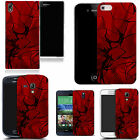 gel rubber case cover for majority Mobile phones - design ref zx0639 silicone