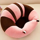 Baby Soft Learn Sitting Back Chair Cushion Sofa Training Inflatable Nursing