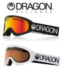 Dragon DX Snowboard / Snow / Ski Goggles, Many Colors, Brand NEW! Sale Price!