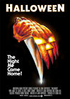 BEST CLASSIC HORROR MOVIE POSTERS PRINTS - A4 A3 A2 - Alien, Dracula, Gremlins <br/> BUY 2 GET 1 FREE ! - TOP QUALITY - FAST DELIVERY