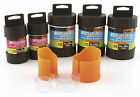 FOX NEW Carp Fishing PVA Rapide Load Solid System *All Sizes* CPV031