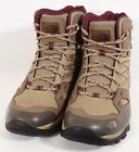 The North Face Women's Hedgehog Fastpack Mid GTX Boot Dune Beige (A2T49 TDA)