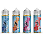 NEXT BIG THING E-LIQUID 120ML HIGH VG E JUICE ADD 2 NIC SHOTS TPD PG/VG 30/70