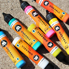 Molotow ONE4ALL 30ml Acrylic Refill Paint for Art markers Graffiti Supplies