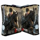 NEW GOW Decal Sticker Skin cover case for xbox360 Console Skins wy86