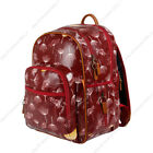 Hot Baby Diaper Nappy Backpack Rucksack Mummy Outdoor Bag Maternity Bag Pack New