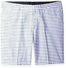 Nautica B71607 Mens Classic Fit Novelty Print Short- Choose SZ/Color.