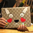 New 2017 Dog Stand Smart Protect Cover Case for ipad min 4 air 1/2 ipad pro 9.7