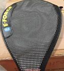 E FORCE RACQUET COVERS 3/4 (NEW)