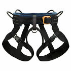 Внешний вид - Black Diamond Bod Harness Black