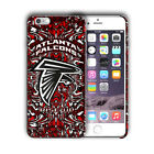 Atlanta Falcons Case for Iphone X XS Max XR 11 Pro Cover Plus other models n02 $16.95 USD on eBay