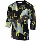 Troy Lee Designs Ruckus Jersey - Men&#039;s <br/> Free 2-Day Shipping on $50+ Orders!