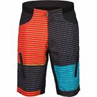 ZOIC Ether Enduro Short - No Liner - Men&#039;s <br/> Free 2-Day Shipping on $50+ Orders!