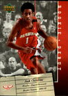 2006-07 UD Rookie Debut Basketball #1-146 - Your Choice GOTBASEBALLCARDS