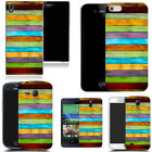 for iphone 4 case cover hard back-delighted designs