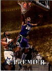 1994-95 SP Basketball #1-165 - Your Choice GOTBASEBALLCARDS